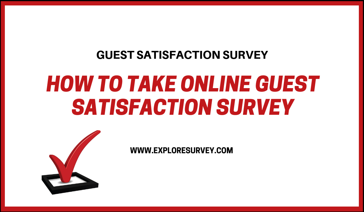 www.goodysonline.com/survey