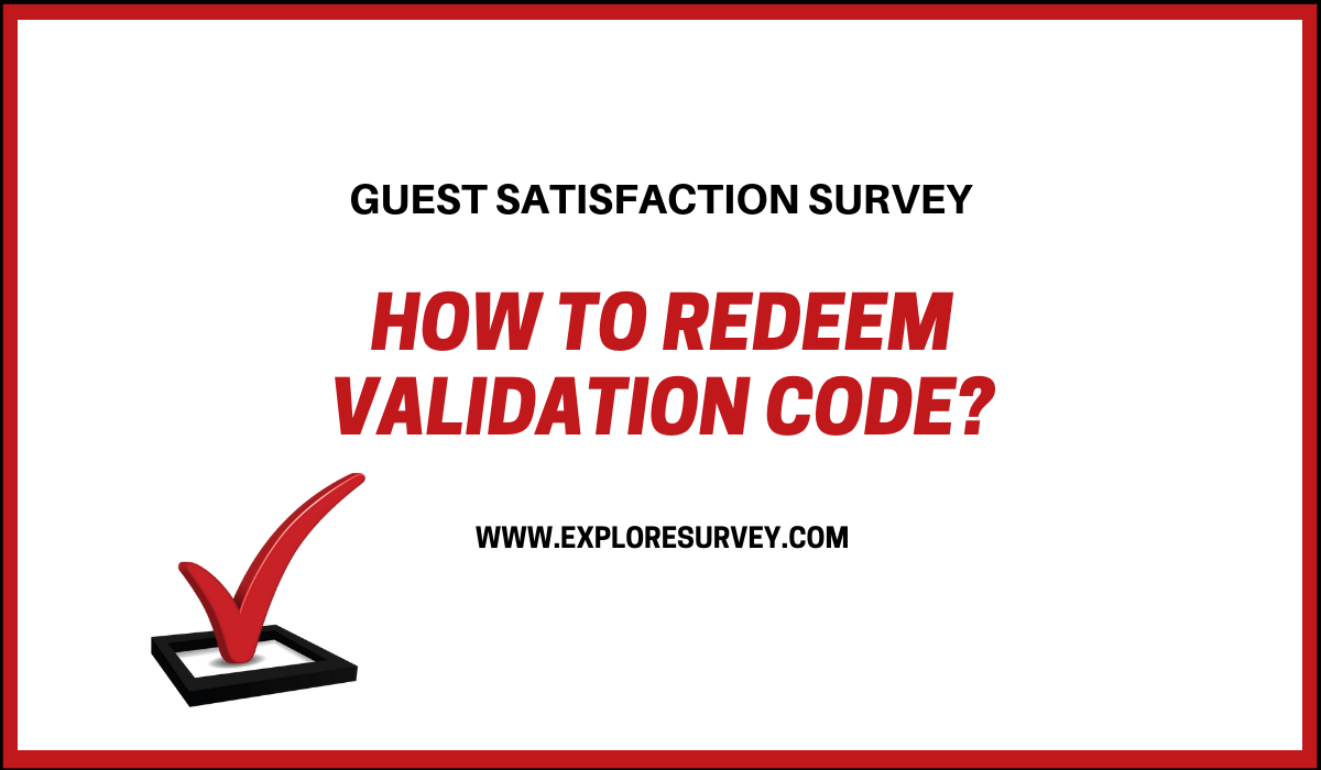 Rec Room, www.therecroomfeedback.com, The Rec Room Customer Satisfaction Survey