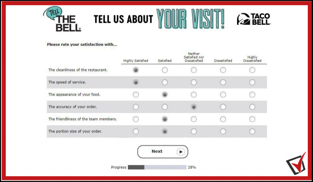 tellthebell survey step2