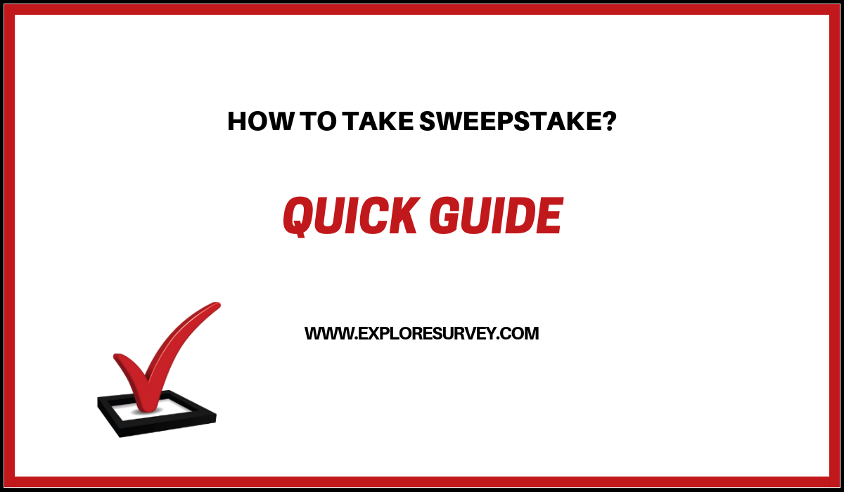 Quick-Guide-For-Sweepstakes