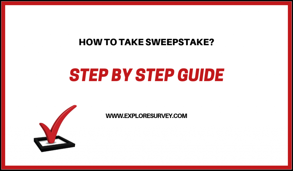 Embrace Your Escape Sweepstakes