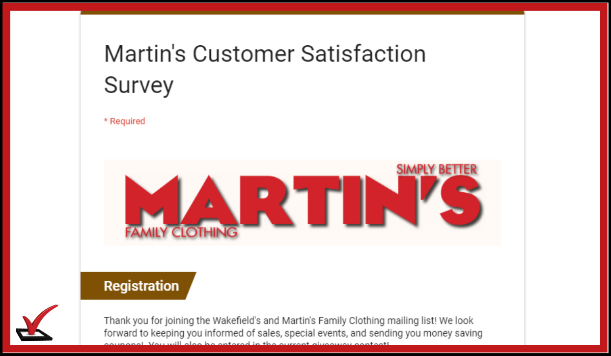 martinsfc.com/survey