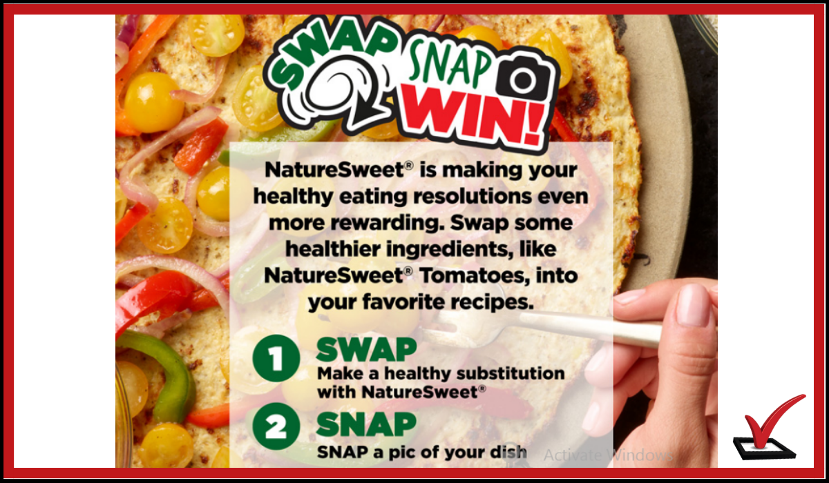 Fifth Third Bank Sweepstakes