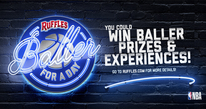 ruffles-baller-for-a-day-sweepstakes-2018
