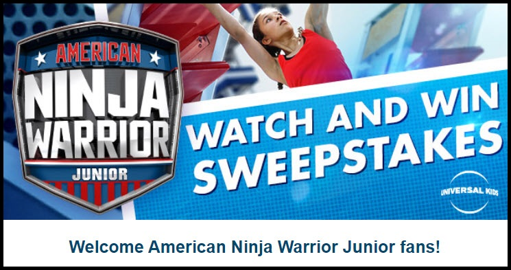 american-ninja-warrior-junior