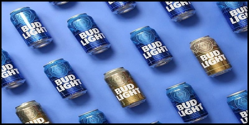 Bud Lights