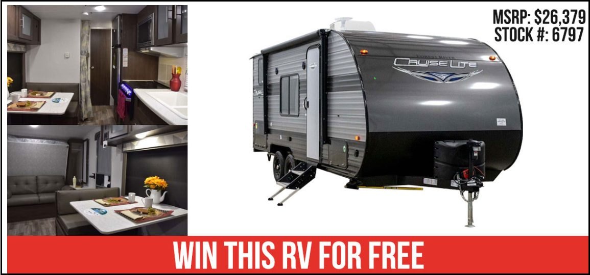 Avalon RV center