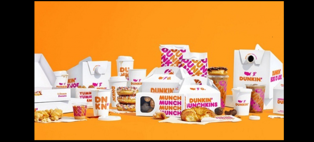 Dunkin On the Daily Instant Win Game: Win Over $75,000 in Prizes