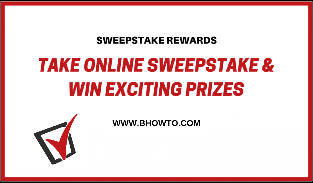 Mlb.com More Power to You Sweepstakes