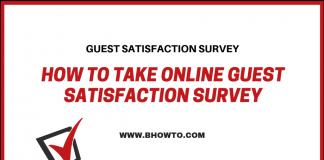 Truett's Pizza Café Visit Survey: Win Validation Code
