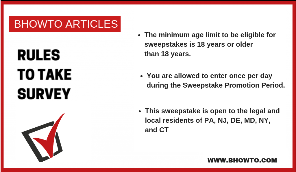 ACME June Dairy Month Sweepstakes Rules