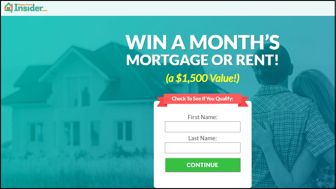 Monthly Mortgage