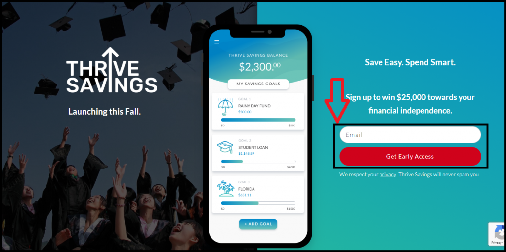Student Loan Payoff Sweepstakes 2019
