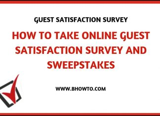 Pick 'n Save Customer Satisfaction Survey Sweeps
