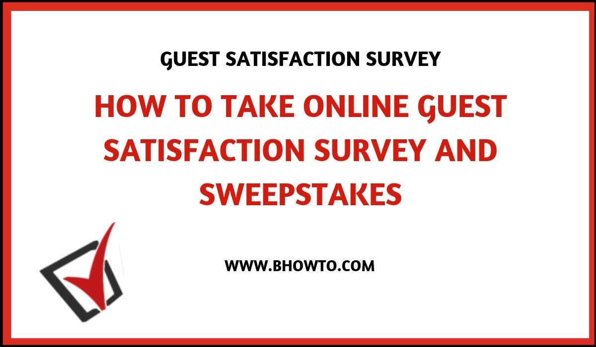 PicknSave Customer Satisfaction Survey Sweeps