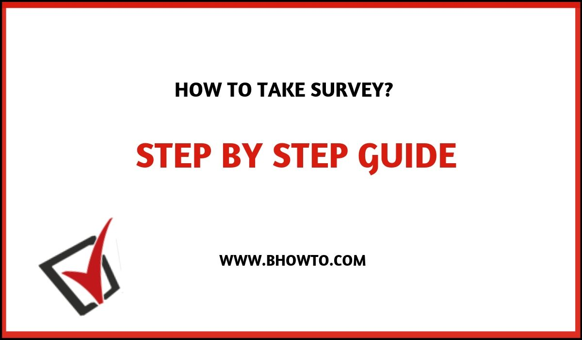 Customer Survey Sweeps detailed guide