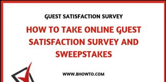 Uniquely Orlando Sweepstakes 2020 Win A Family Vacation