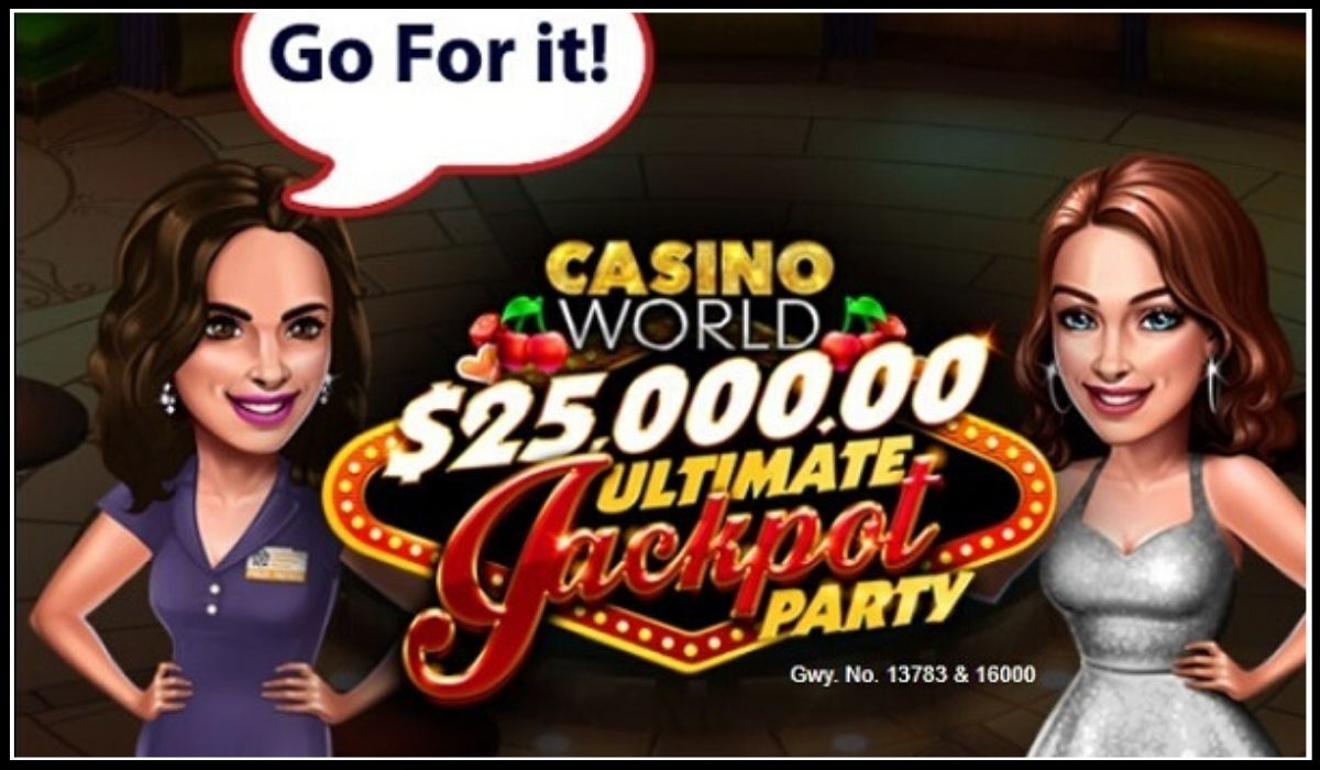 Get the entry to win $25000