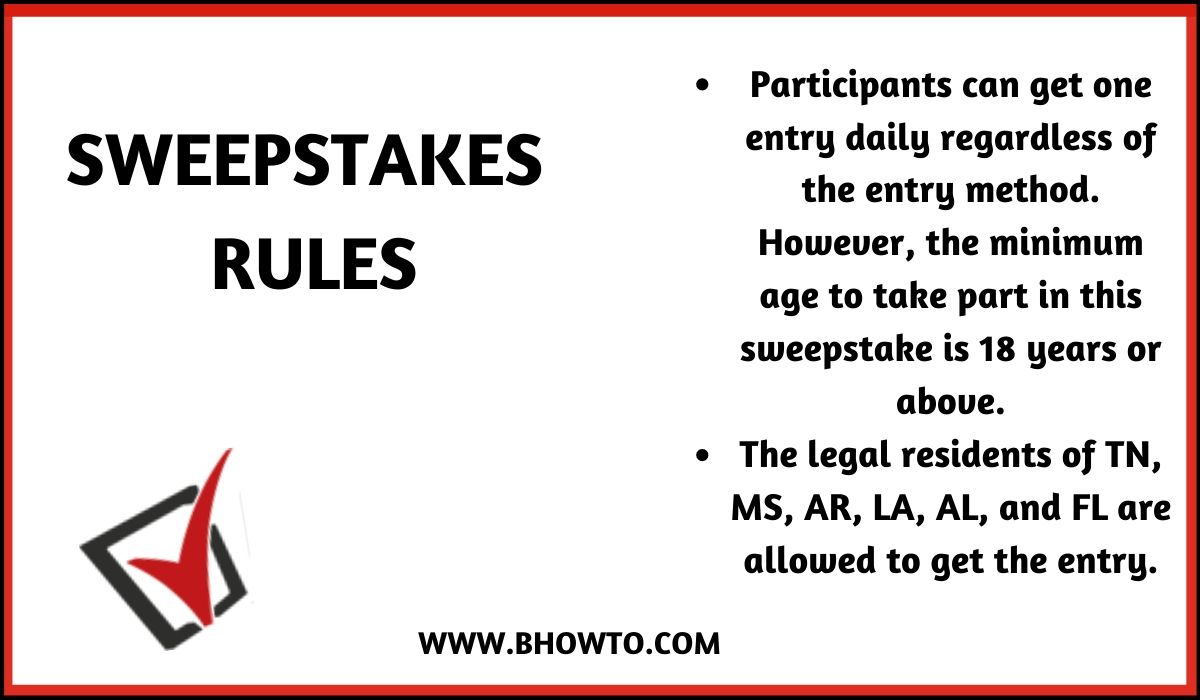 Zion Williamson Basketball Jersey Sweepstakes rules